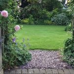 Garden Maintenance in Bamber Bridge