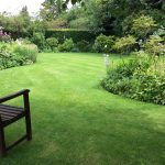 Looking For Lawncare Services in Leyland
