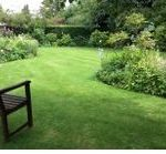 Lawncare Service in Southport