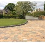 Groundworks Contractors in Mawdesley, Expert Team Available to Assist