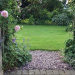 Garden Maintenance in Leyland