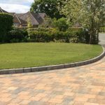 Groundworks Maintenance in St Helens