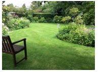 Looking-For-Garden-Maintenance-Service -In-Ormskirk