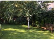 Find-A-Lawncare-Service-In-Parbold