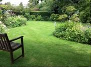 Finding-A-Lawncare-Service-In-St Helens