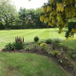 Drainage Contractor in Liverpool